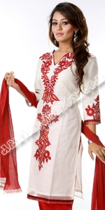 Dress Collection  Salwar Kameez, Dress, Bangladeshi Dress, Bangladeshi Salwar Kameez, salwar kameez design