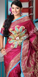 Exclusive Silk Sari Handloom Silk Saree, Exclusive Silk Sari