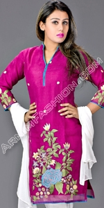Exclusive Dress Salwar Kameez, Dress, Bangladeshi Dress, Bangladeshi Salwar Kameez, salwar kameez design