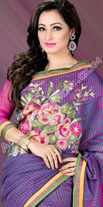 Saree Collection 2015 Half Silk Saree, Andy Silk, ND Silk, Endy Silk, Bangladeshi Andy Silk Saree, Bangladesh Saree, eshop, Bangladeshi eShop Saree, Dhakai Jamdani Saree, Eid Collection 2014, Saree, Sharee, Sari, Bangladeshi Saree