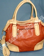 Womens Purse Bag imported P.Leather Womens Purse Bag